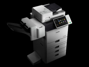 impresoras-oficina
