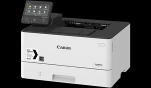 impresoras-y-copiadoras-blanco-y-negro-oficina-fondo-negro-2