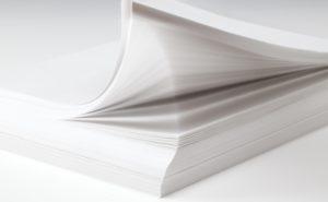 folios-canon-lugo