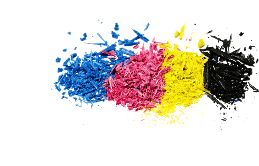 toner-colores-canon-lugo